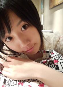 池本真緒「GO!GO!おたまちゃんブログ」-IMG_20130224_5.png