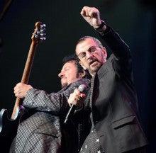 銀座Bar ZEPマスターの独り言-Ringo