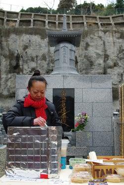 スタッフ(ぬ)のブログ-勝浦-寺市たまごや外観