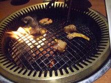 トミー@湘南美容外科オフィシャルブログ-焼き肉2