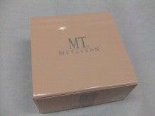 トミー@湘南美容外科オフィシャルブログ-MTメタトロン1