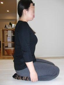 腰痛、椎間板ヘルニア、脊柱管狭窄症、膝痛、肩こりを根本から解決!安全・無痛・効果を実感できる整体 芦屋『理学整体 にしの健康院』