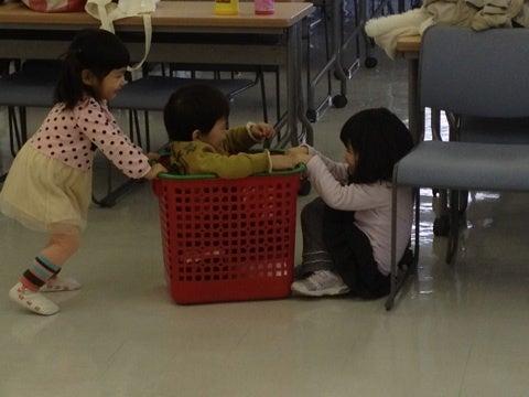 『ママノキチ』名古屋のママ集合♪ママのための秘密基地!-image