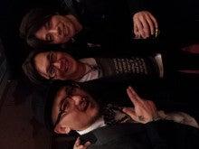 目指せ亜細亜ビューティー・カンパニー by中村英児-20130225_175432.jpg