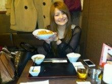 池袋Girl's Bar A-plus(エープラス)Blog-image00.jpg