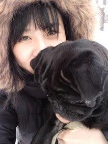 イラストレーターatelier Hiromiのブログ-CA3H09740001.jpg