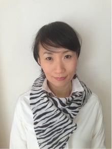 眉職人☆ricca~笑顔・ココロをゆるますMAKE-UP&COLORプロデューサー~-attachment01.jpg