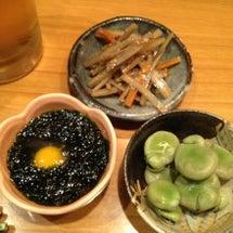 新橋福味201302…