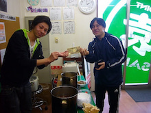 SALU宇都宮ブログ(最新情報)