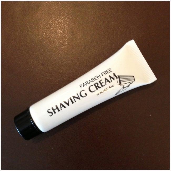 $化粧品製造会社の社長blog-化粧品製造会社の社長ブログ