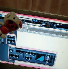 池本真緒「GO!GO!おたまちゃんブログ」-IMG_20130227_2.png