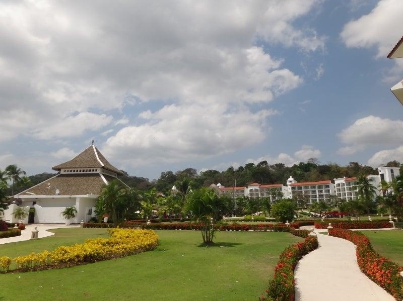 世界を旅する年収1億円ブロガー 川島和正オフィシャルブログ Powered by Ameba-Panama2-2