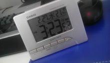 $すすきのBEATの営業雑感 -21℃