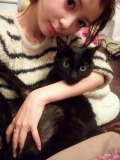 中川翔子 オフィシャルブログ Powered by Ameba-2013022700270000.jpg