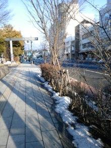 三十路の歩き方-130227_164147.jpg