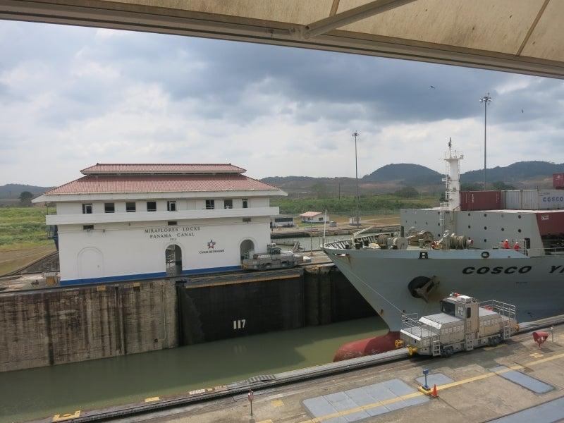 世界を旅する年収1億円ブロガー 川島和正オフィシャルブログ Powered by Ameba-Panama3-8