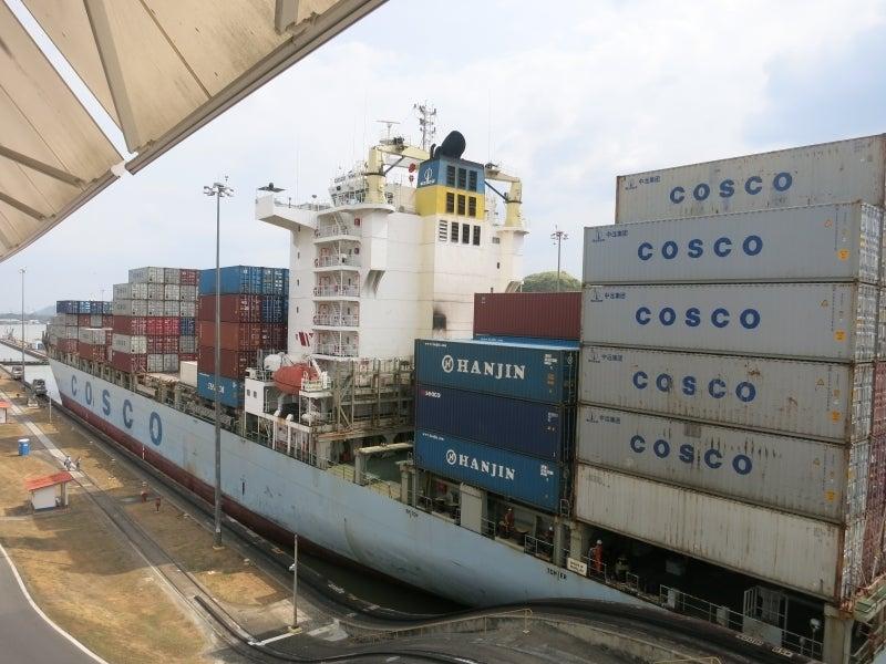 世界を旅する年収1億円ブロガー 川島和正オフィシャルブログ Powered by Ameba-Panama3-10