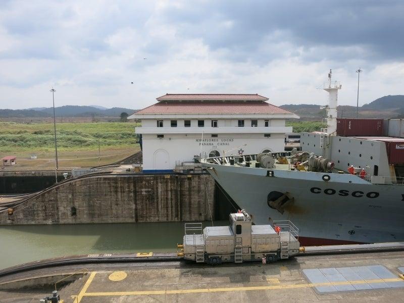 世界を旅する年収1億円ブロガー 川島和正オフィシャルブログ Powered by Ameba-Panama3-9