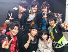 Kimeruオフィシャルブログ「Shining Days」Powered by Ameba-IMG_20130227_234110.jpg