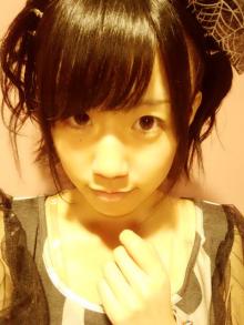 池本真緒「GO!GO!おたまちゃんブログ」-IMG_20130227_3.png