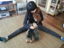 ももいろクローバーZ 百田夏菜子 オフィシャルブログ 「でこちゃん日記」 Powered by Ameba-13619731518140.jpg