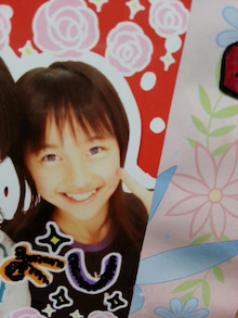 ももいろクローバーZ 百田夏菜子 オフィシャルブログ 「でこちゃん日記」 Powered by Ameba-13619787875991.jpg