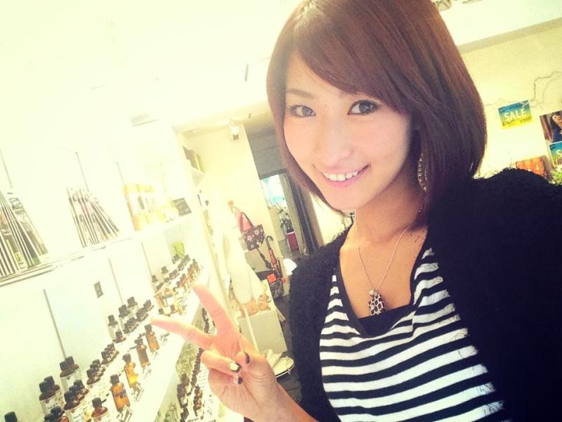 $DJ Mai(チャンマイ)オフィシャルブログ「マイネームイズマイ」Powered by Ameba