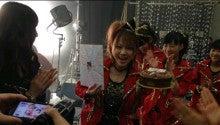 田中れいなオフィシャルブログ「田中れいなのおつかれいなー」Powered by Ameba-DCIM3184.jpg