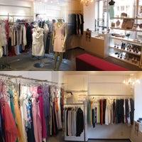 $六本木ドレスショップ Le Dione(ル・ディオーネ)のブログ