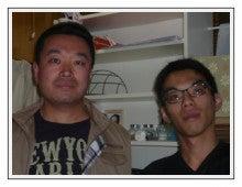 相模原・町田でリピーター率8割のリンパマッサージのお店「ノエス」