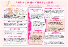 企画書×図解×デザイン-zu0224