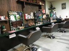 $美容室髪工房のcopiのブログ