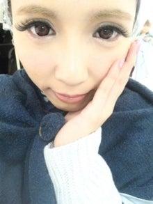中川紗耶加オフィシャルブログ「ちゃーかのEndless story」Powered by Ameba-130228_153244_ed_ed.jpg