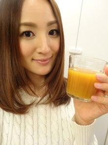 $星玲奈オフィシャルブログ「Reina's Diary」Powered by Ameba-IMG_6636.JPG