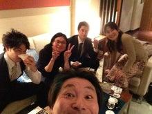 $ニケちゃんの夢を叶える魔法のブログ