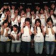 SKE48 6期生 …