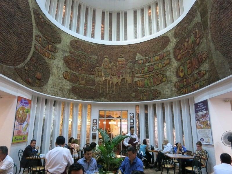 世界を旅する年収1億円ブロガー 川島和正オフィシャルブログ Powered by Ameba-Guayaquil2-6