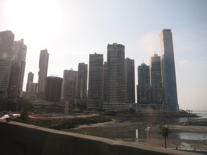 世界を旅する年収1億円ブロガー 川島和正オフィシャルブログ Powered by Ameba-Guayaquil1-2