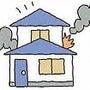 火災保険契約申込時の…