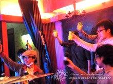 club MERCURY blog 〝Planet of Entertainment〟-7