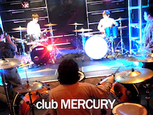 club MERCURY blog 〝Planet of Entertainment〟-4