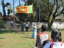 「スリランカ・協力隊・3食カレーと紅茶ブログ」