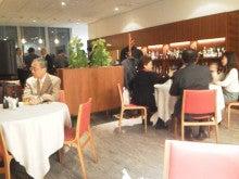 早稲田大学インキュベーションセンター内で開業している社労士-NEC_0022.JPG
