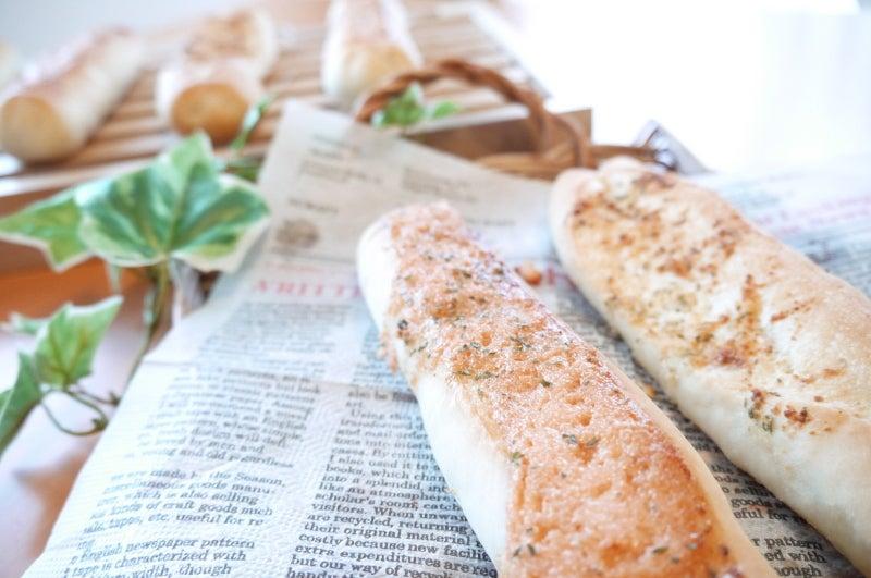 松戸の手ごねパン教室 香房 Profumo