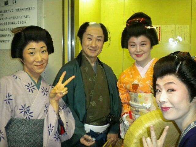 NHK総合を常に実況し続けるスレ 91836->画像>103枚