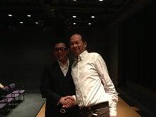 $岩本壮一郎の「鳴かぬなら鳴かせてみせようホトトギス」アイリンクインベストメントCEOブログ-樋渡市長