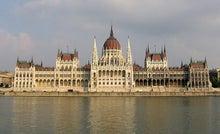 $岩本壮一郎の「鳴かぬなら鳴かせてみせようホトトギス」アイリンクインベストメントCEOブログ-ハンガリー