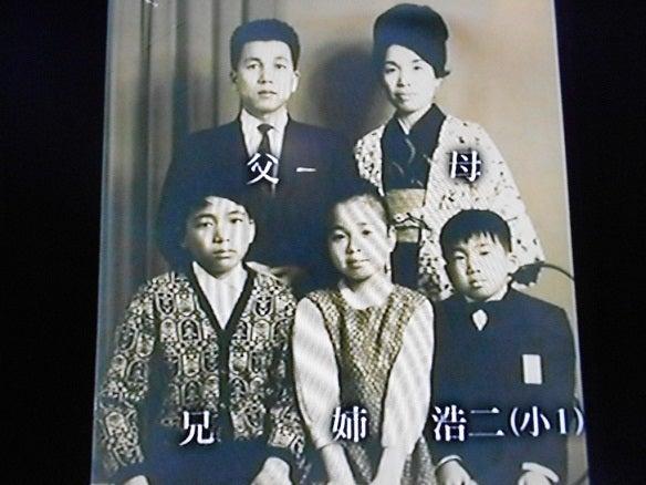 ♪ 安全地帯・玉置浩二 IN NHK「SONGS」 後編。そして、テレビ出演 ...