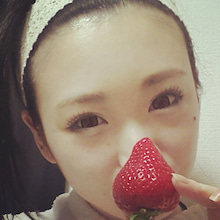 小坂りゆオフィシャルブログ「がんばりゆっ☆な毎日」Powered by Ameba-IMG_20130221_012211.jpg