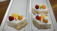好味屋のブログ-2013030214060000.jpg